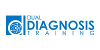 Dual Diagnosis Training logo